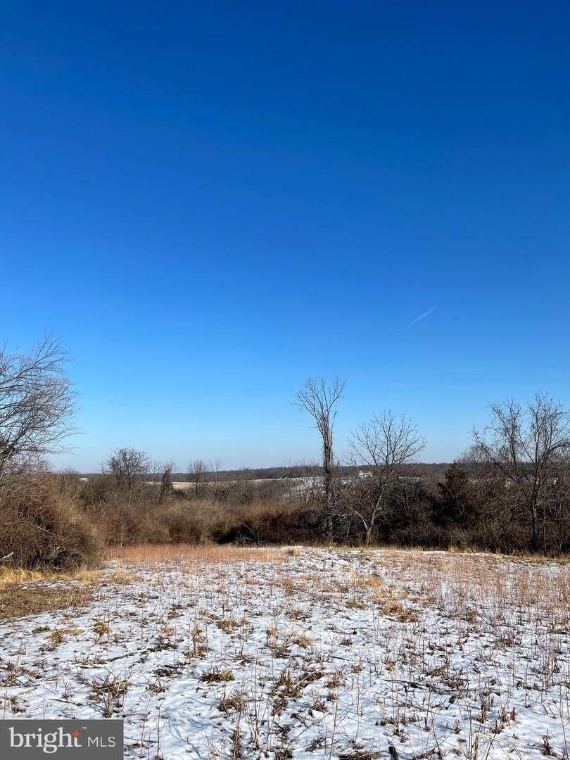 21762 Clear Creek Lane - Photo 1