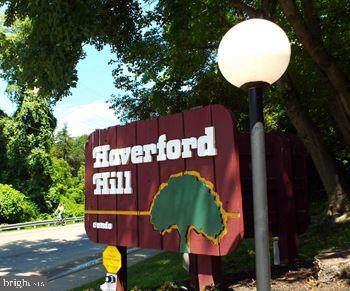 400 Glendale Road F32, HAVERTOWN, PA 19083 (#PADE539360) :: LoCoMusings