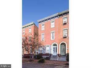 2007 Mount Vernon Street - Photo 1