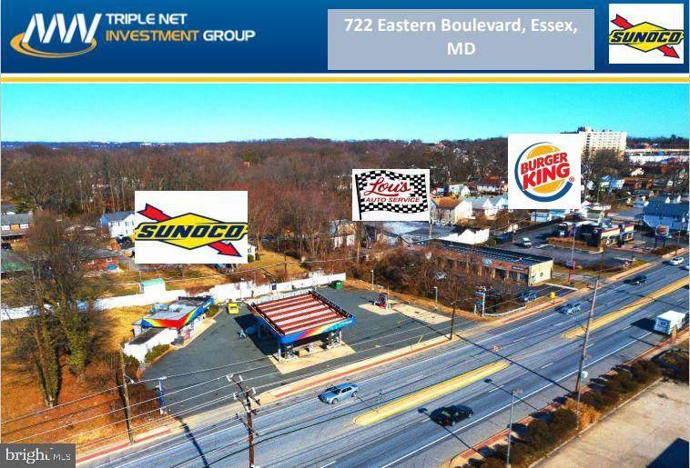 722 Eastern Boulevard - Photo 1