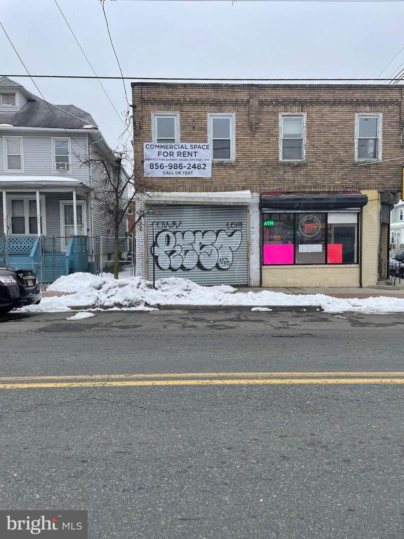4102 Westfield Avenue - Photo 1