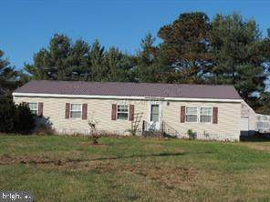 7786 Baptist Church Road, MARDELA SPRINGS, MD 21837 (#MDWC111628) :: The Mike Coleman Team