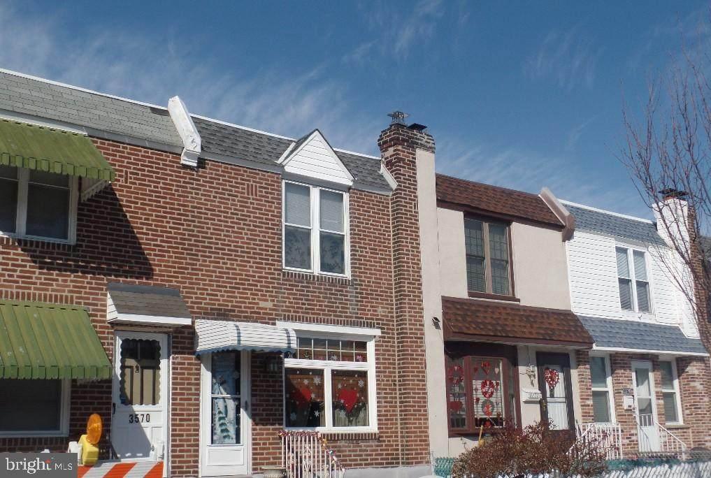 3572 Miller Street - Photo 1