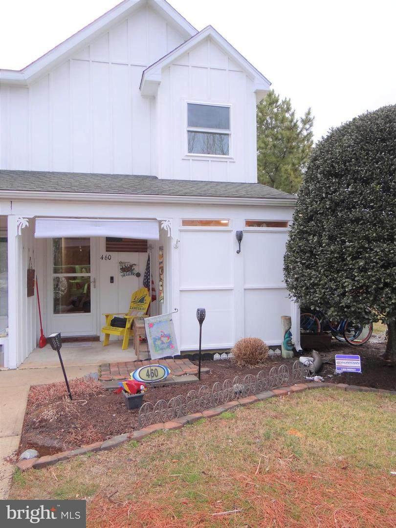 37909 Eagle Lane - Photo 1