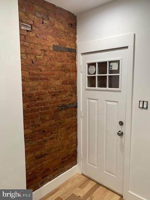 2024 N 4TH Street, PHILADELPHIA, PA 19122 (#PAPH987046) :: Colgan Real Estate