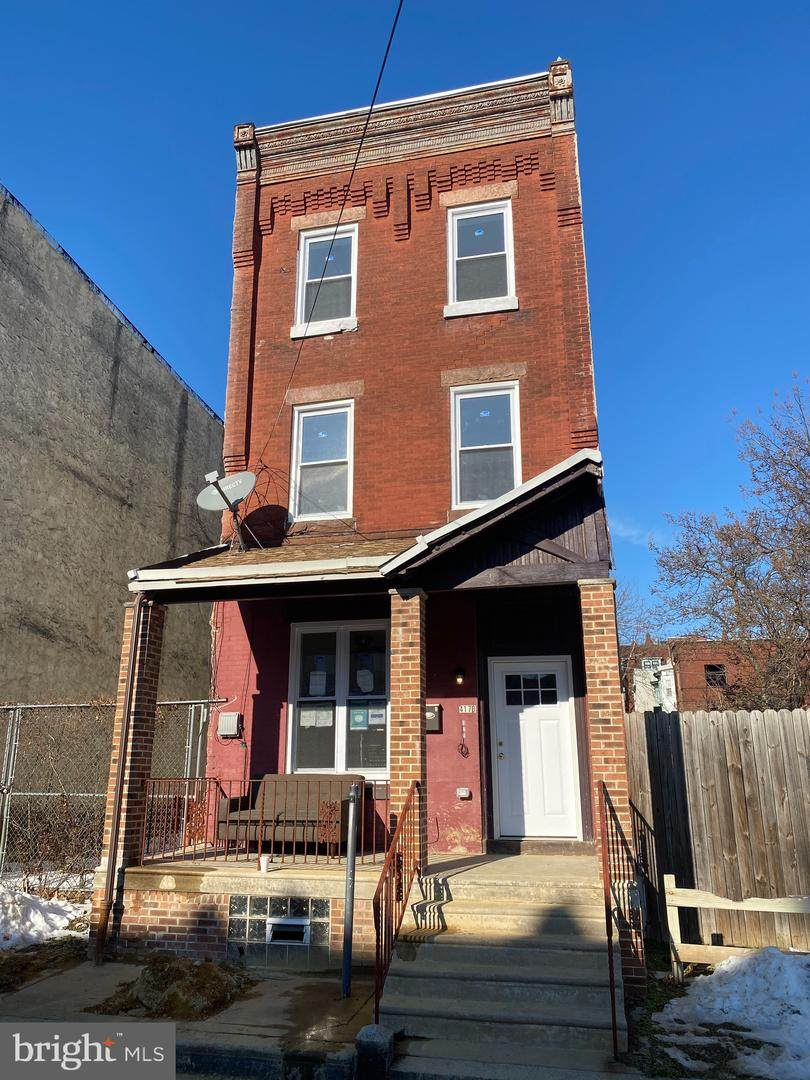 4173 Leidy Avenue - Photo 1