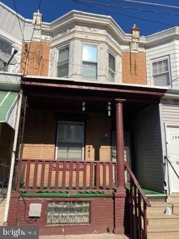 1681 Fillmore Street - Photo 1