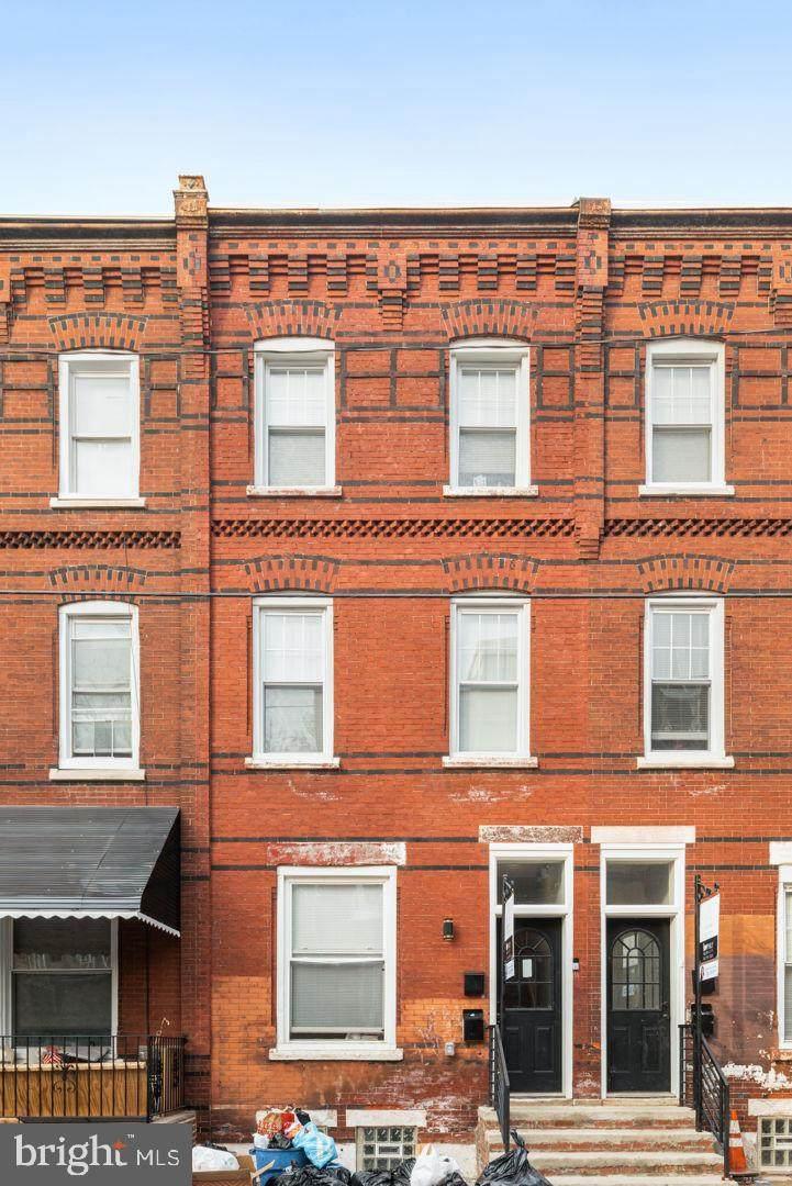 2413 Nicholas Street - Photo 1