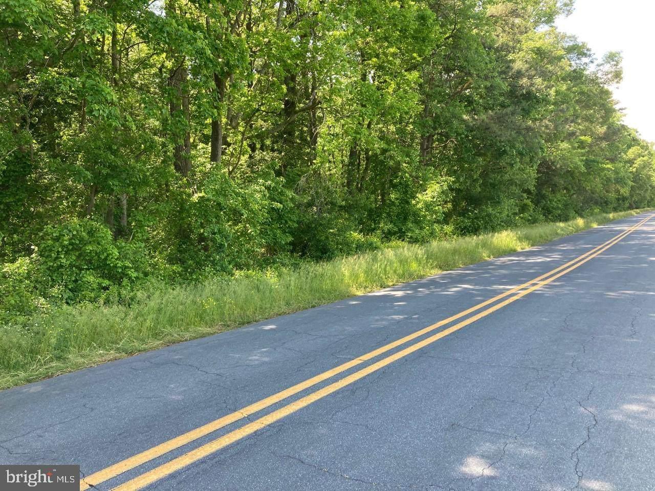 Oak Grove Road - Photo 1