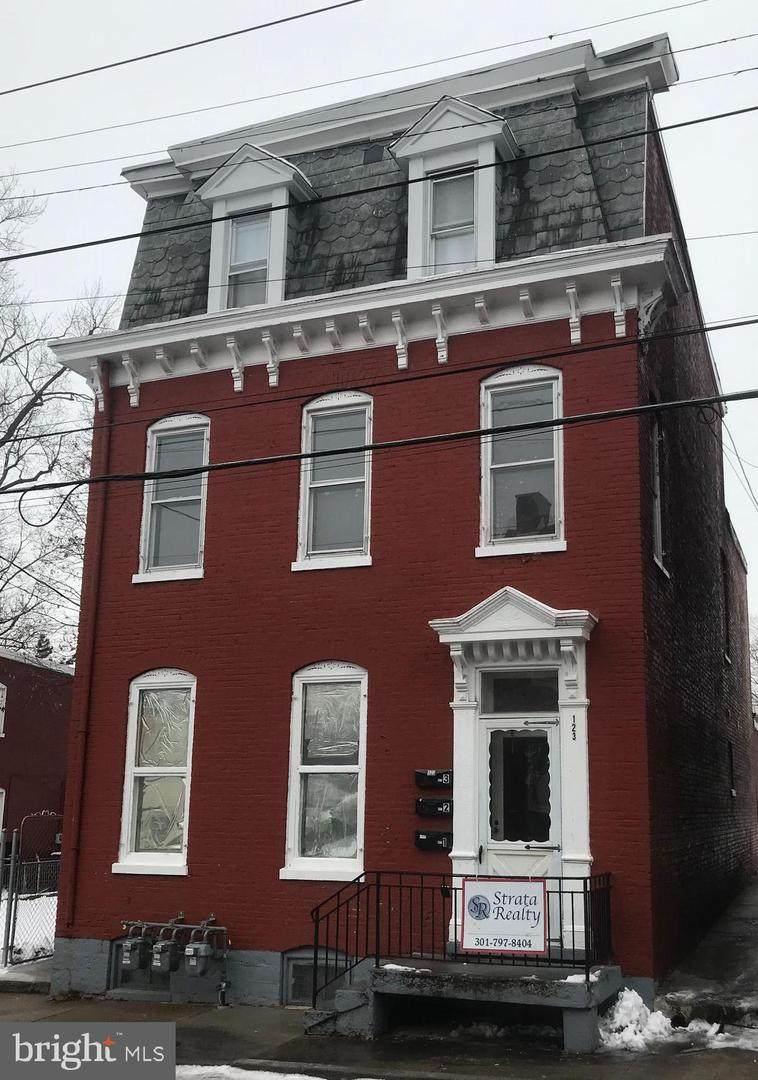123 East Avenue - Photo 1