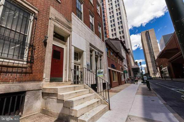 1429 Spruce Street - Photo 1