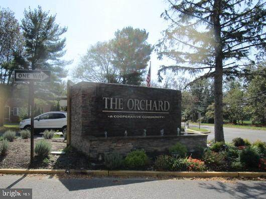 140-K The Orchard - Photo 1