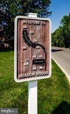423 Meadow Woods Lane - Photo 24