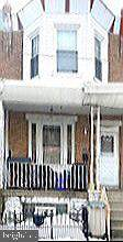 5838 Ellsworth Street - Photo 2