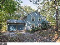 5 Gristmill Court, MEDFORD, NJ 08055 (#NJBL391478) :: Holloway Real Estate Group