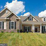 Lot 2 Smokey Shire, CROSS JUNCTION, VA 22625 (#VAFV162202) :: Sunrise Home Sales Team of Mackintosh Inc Realtors