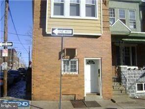 1901 Berkshire Street, PHILADELPHIA, PA 19124 (#PAPH988148) :: Sunrise Home Sales Team of Mackintosh Inc Realtors