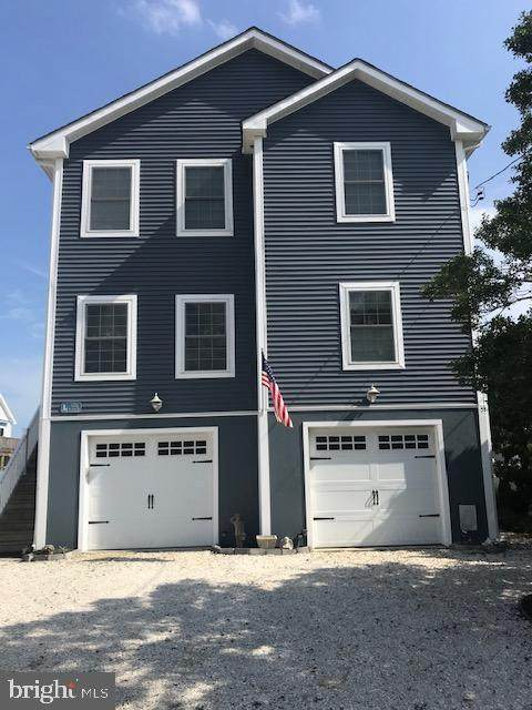105 Marlin Road, TUCKERTON, NJ 08087 (#NJOC407278) :: Lee Tessier Team