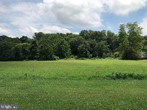 755Lincoln St-LOT 14 Lincoln Street, OXFORD, PA 19363 (#PACT529558) :: The John Kriza Team
