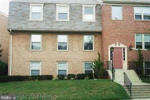 6028 Westchester Park Drive #2, COLLEGE PARK, MD 20740 (#MDPG596926) :: Corner House Realty