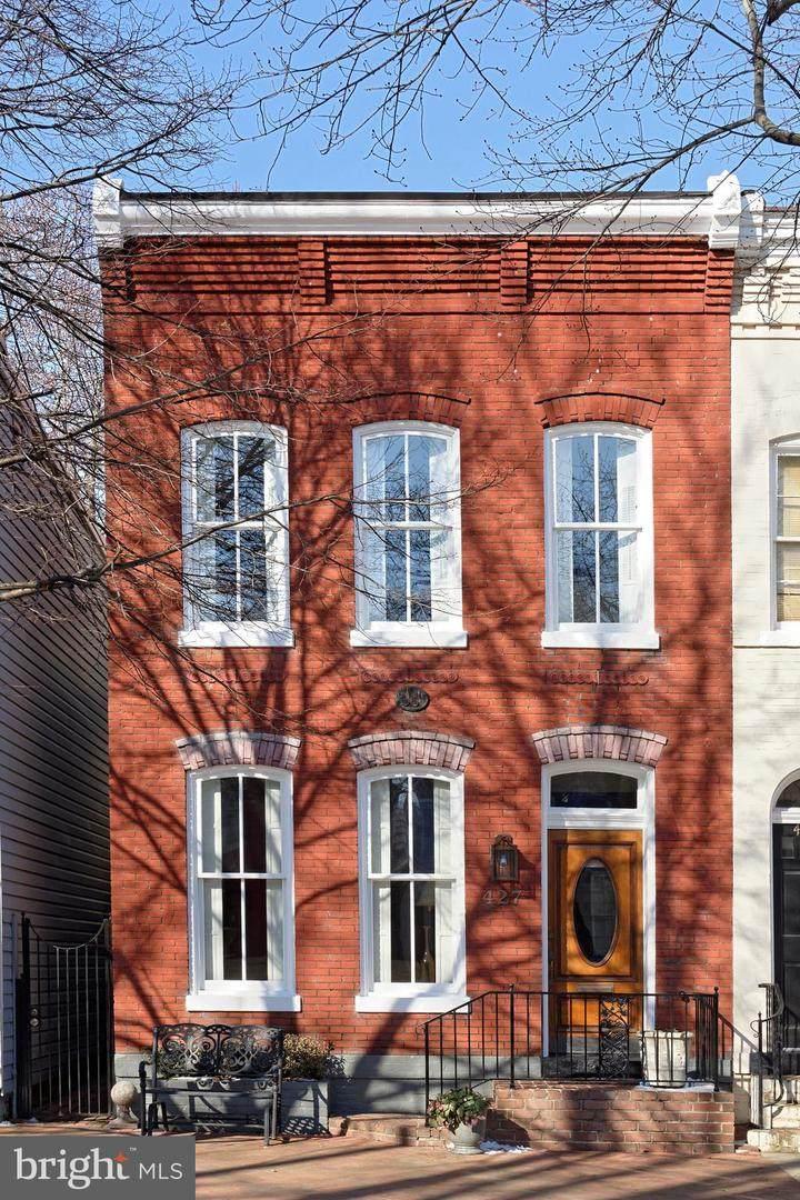 427 Fairfax Street - Photo 1