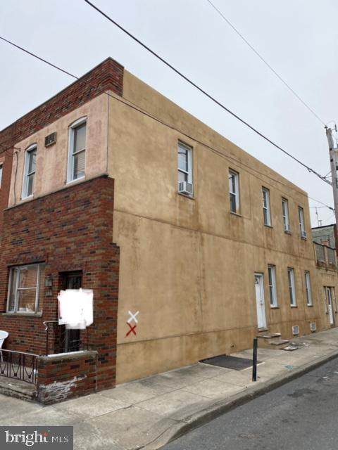 2120 S 10TH Street, PHILADELPHIA, PA 19148 (#PAPH988668) :: Ramus Realty Group