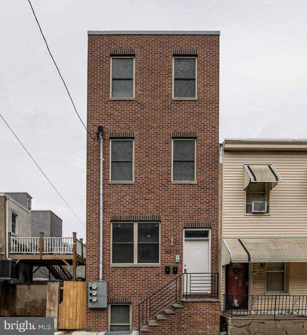 2233 Ellsworth Street - Photo 1