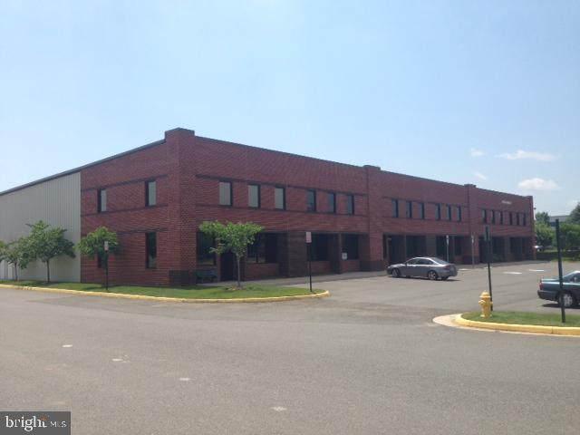 11982 Wilton Meadows Court - Photo 1