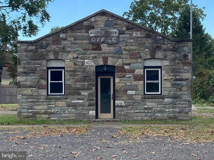 1252 Cedar Lane - Photo 1
