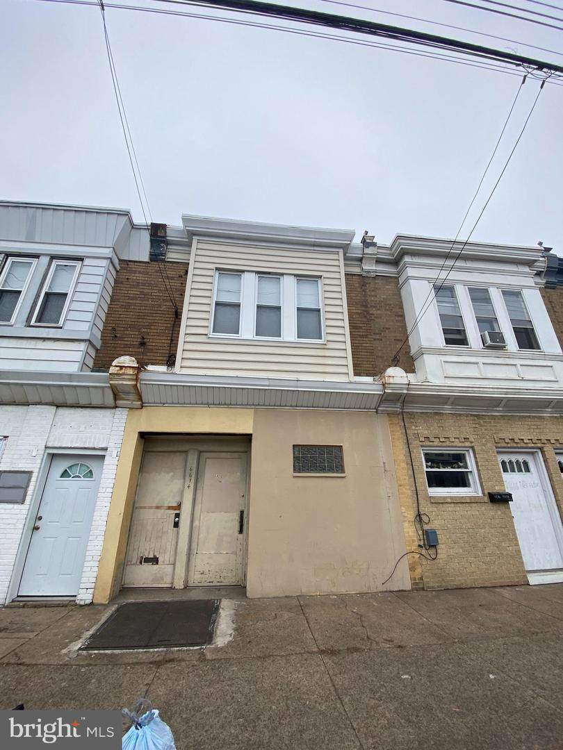 6614 Torresdale Avenue - Photo 1