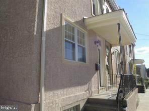 389 Conarroe Street - Photo 1
