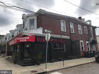 125 Leverington Avenue - Photo 1