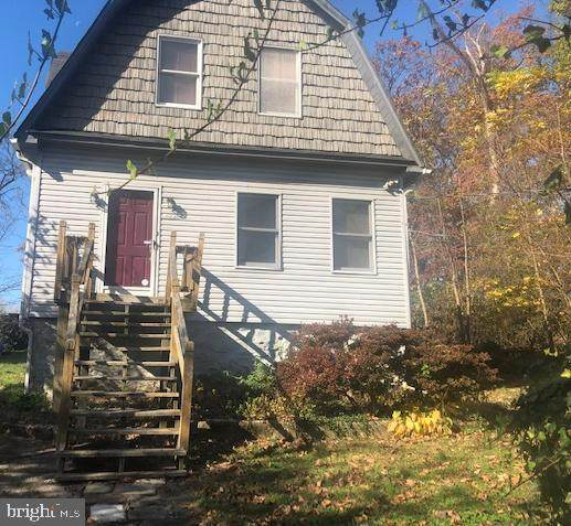 6234 Fairdel Avenue - Photo 1