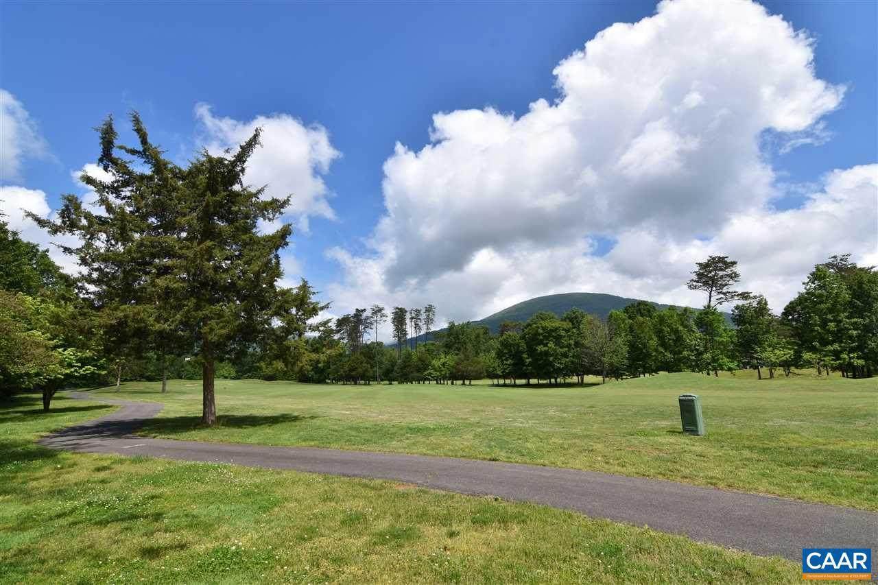 934 Cedar Meadow Drive - Photo 1