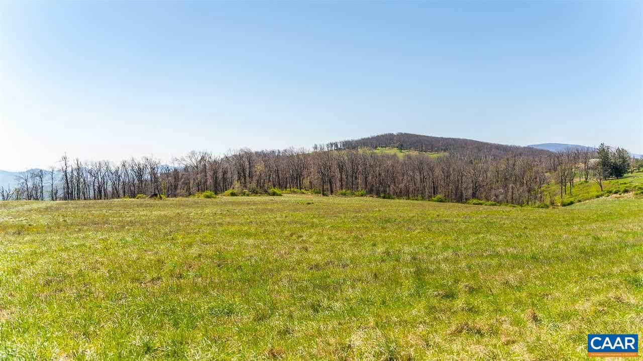 Lot 14 Elk Meadow Dr - Photo 1