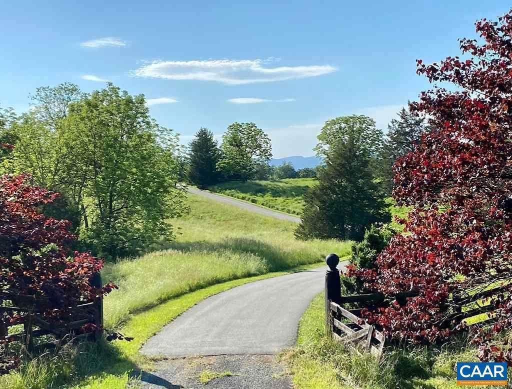 0 Pallas Hill Ln Lane - Photo 1