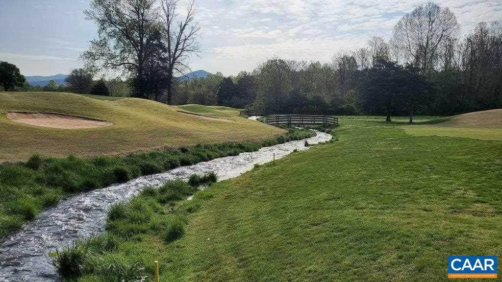 457 Stoney Creek - Photo 1