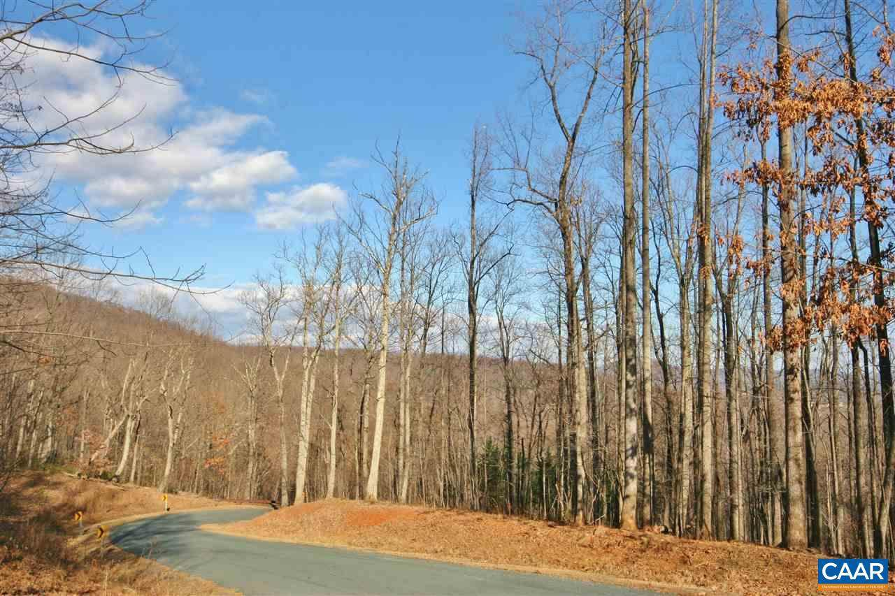 845 Crawfords Climb - Photo 1