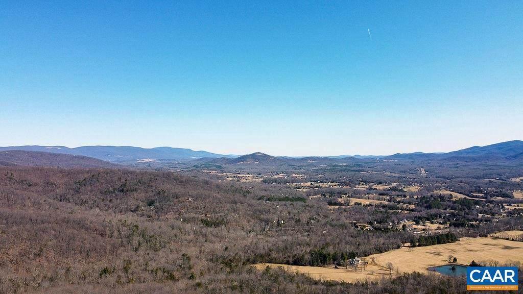 640 Crawfords Climb - Photo 1