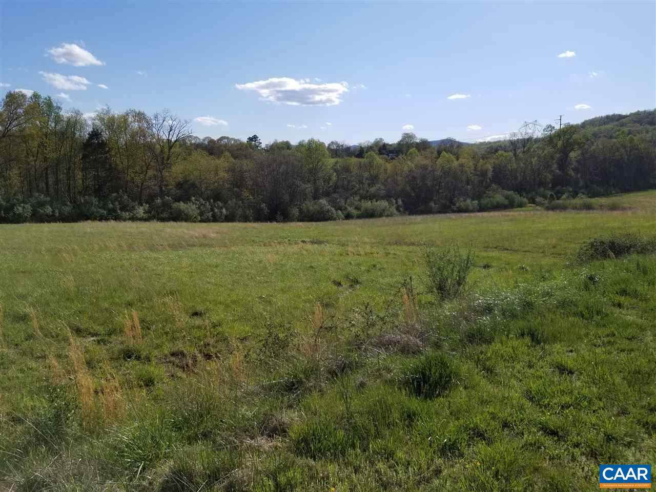 Lot-14 Sycamore Creek Drive - Photo 1