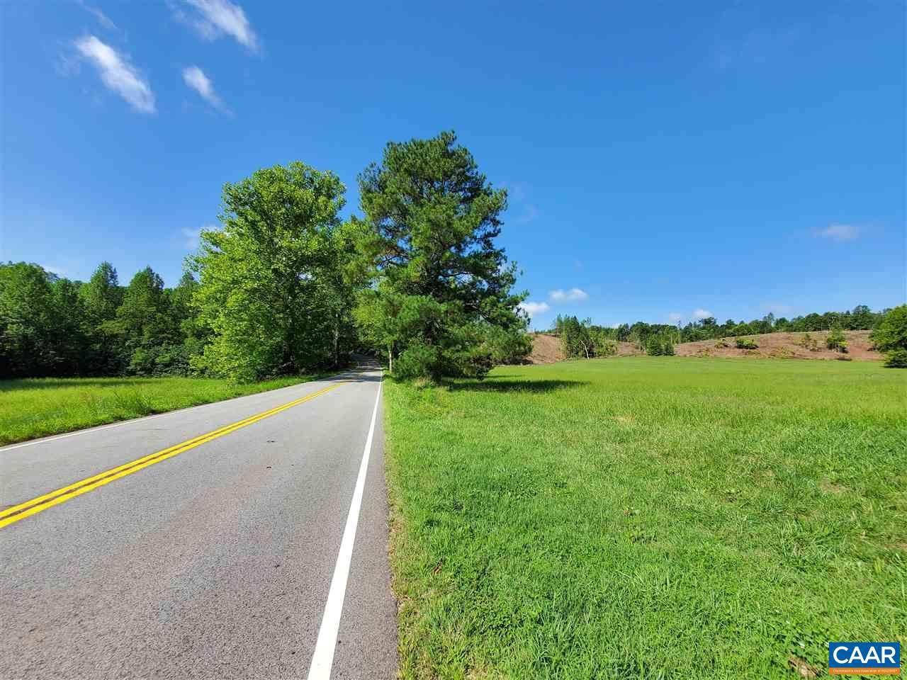 Oakville Road - Photo 1