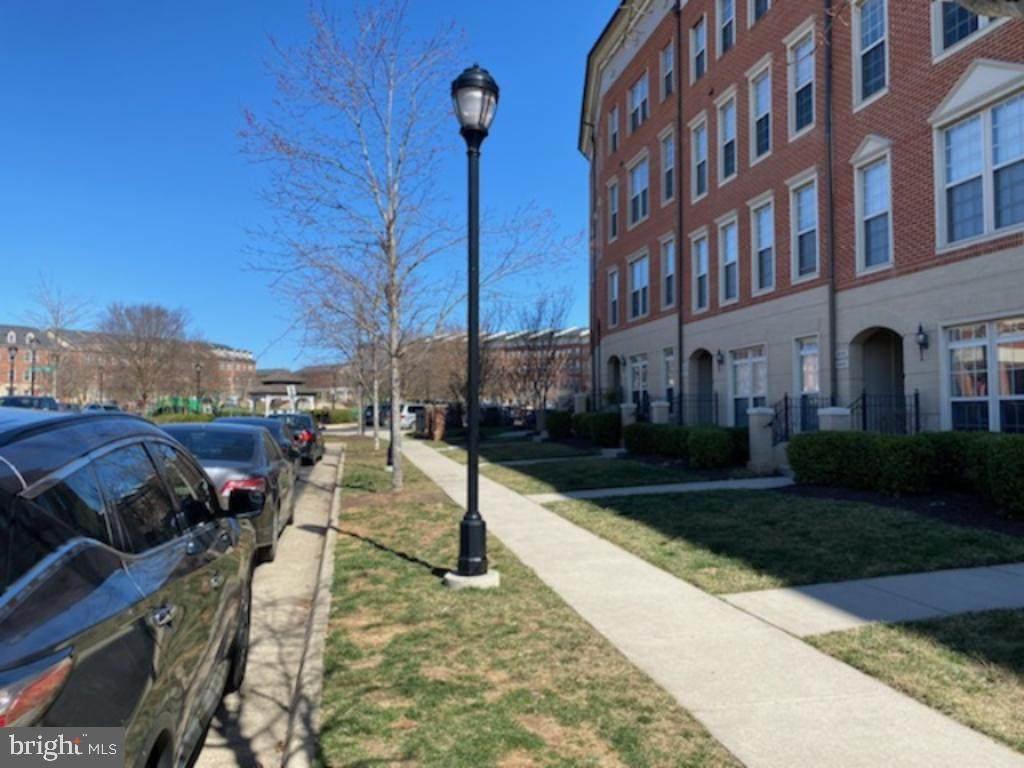8043 Crescent Park Drive - Photo 1