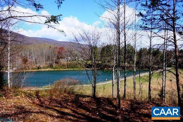 33 Lakeside - Photo 1
