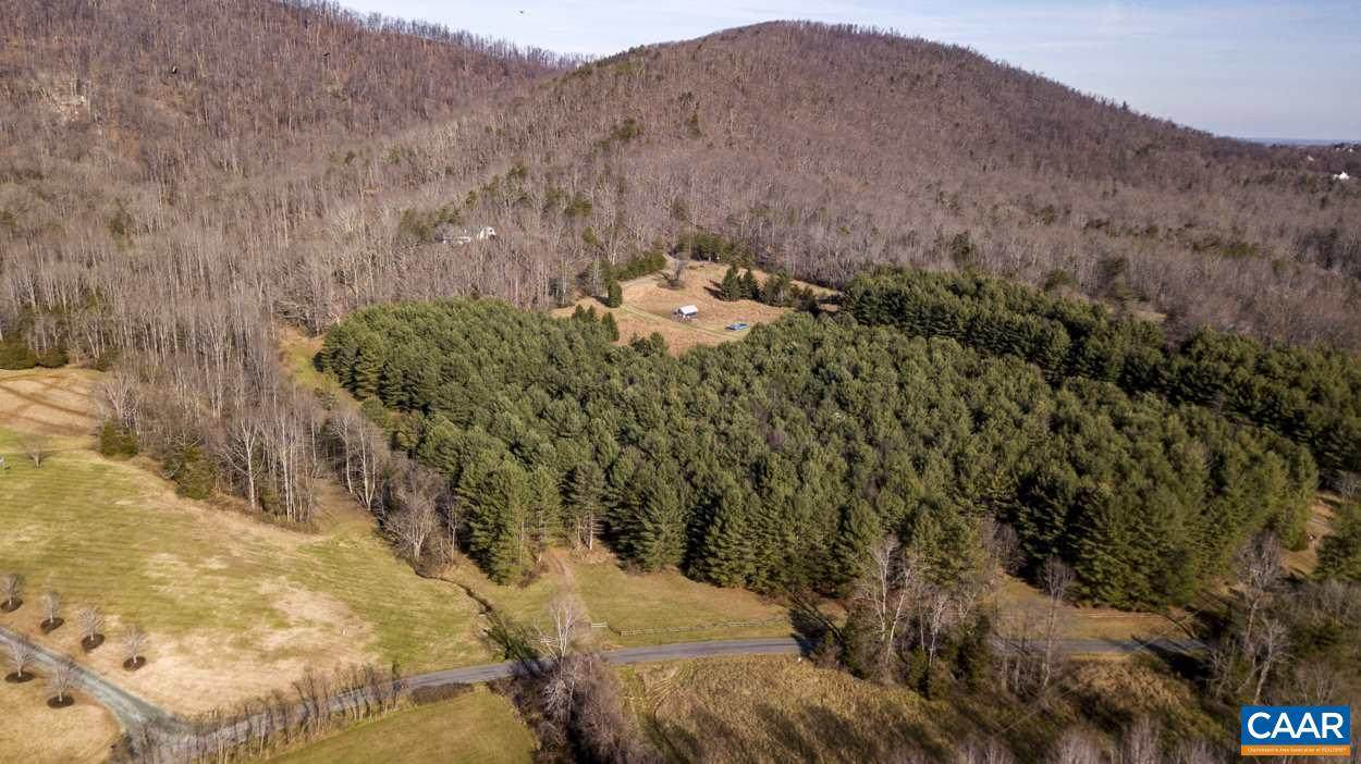 1648 Dudley Mountain Road - Photo 1