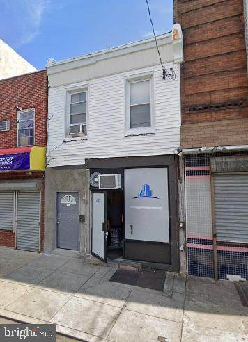2229 S 7TH Street, PHILADELPHIA, PA 19148 (#PAPH989206) :: Sunrise Home Sales Team of Mackintosh Inc Realtors