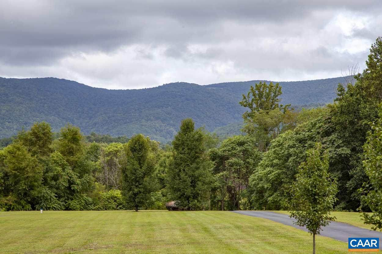 70 Oak Ridge Drive - Photo 1