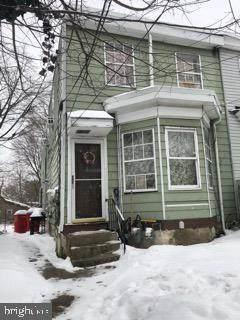 705 Violet Street, NORRISTOWN, PA 19401 (#PAMC683422) :: Keller Williams Realty - Matt Fetick Team