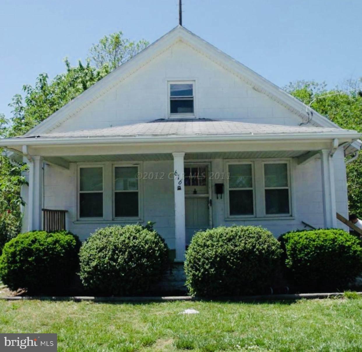 616 Dover Street - Photo 1