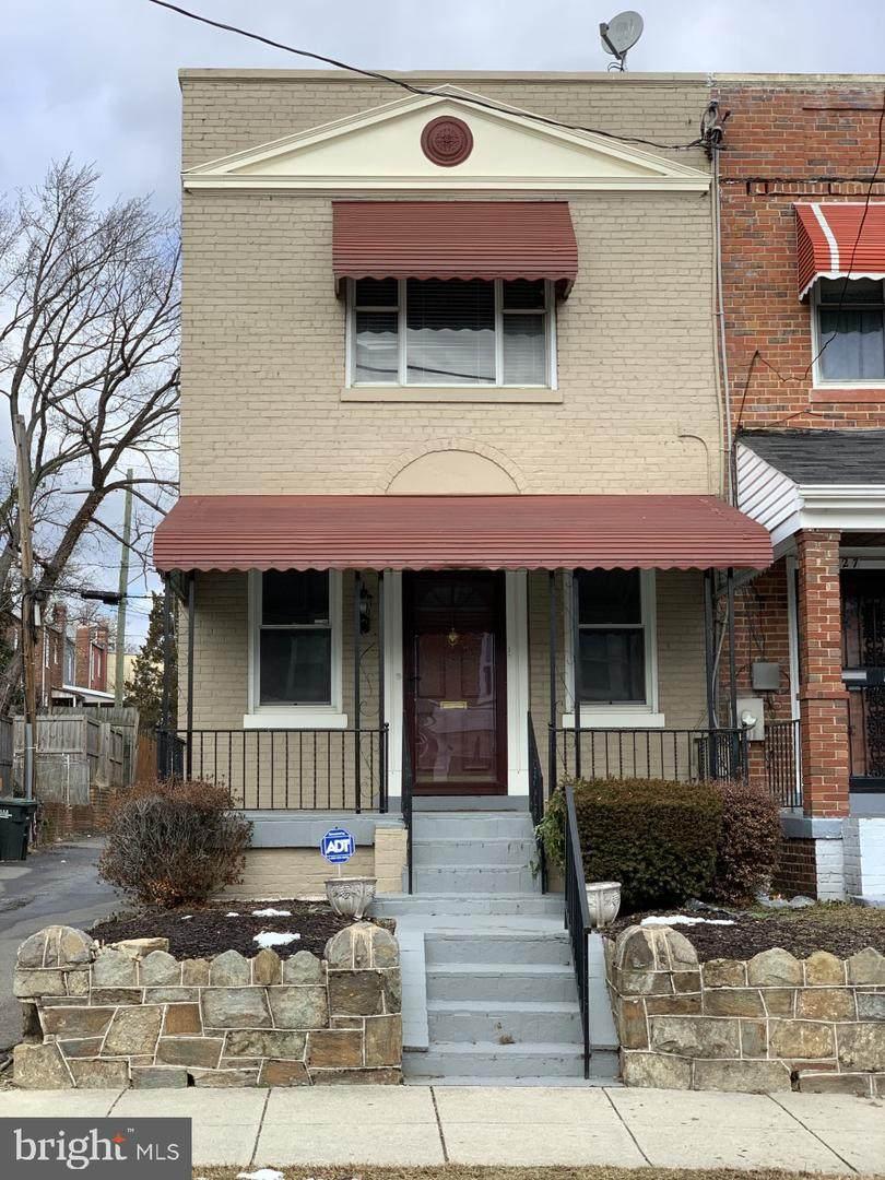 729 Sheridan Street - Photo 1