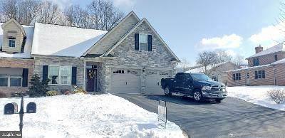 10271 Foxleigh Circle, WAYNESBORO, PA 17268 (#PAFL178164) :: Jennifer Mack Properties